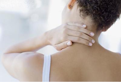 Các cơn đau: bình thường hay bất thường?